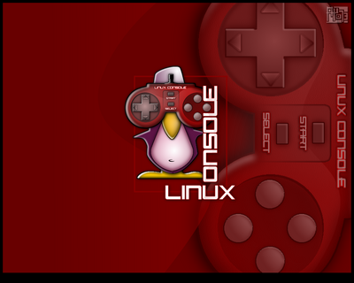 linuxconsole 1280