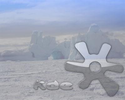 kde ice 1280x1024