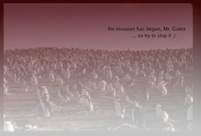 invasion mod