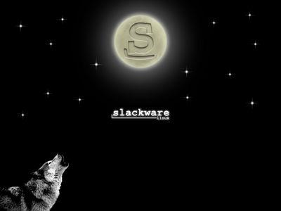 slack moon1600