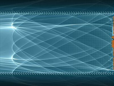 Digital Art   Sensor Graphic