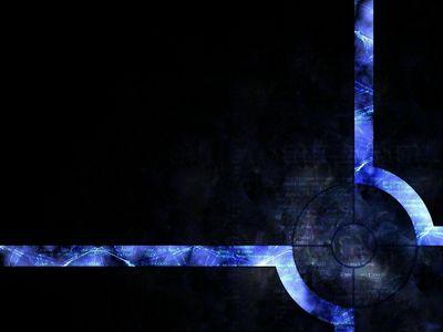 Digital Art   Total xnit cnt