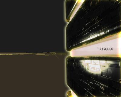 stasis1