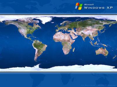 earthmap jpg