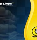 UHULINUX1024x768