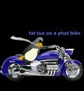 fattux