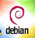 DebianColors1024