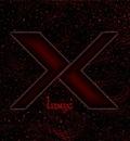 x linux