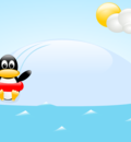 pingouinbanquise2