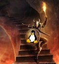 LinuxWarrior