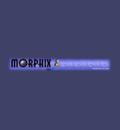 Morphix KDE