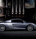 Audi 001 jpg