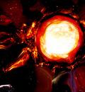 Big Bang III cmpr