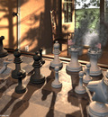 CHESS116