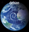 Debian World
