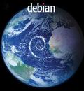 Debian World