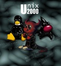unix 2k