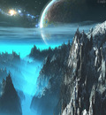 a path towards the stars1024