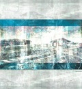 digital art   retrospective ii
