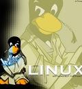 jedi linux