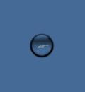 linux better world