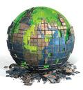 worldindustry