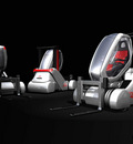 z best design futuristic