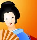 geishagold