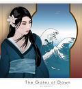 The Gates of Dawn0