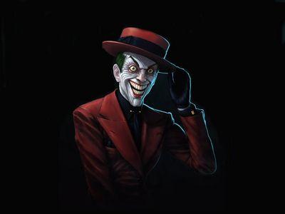 joker6ly