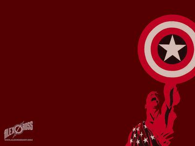 universexcapt