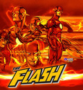 FlashSketch01