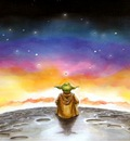 LucasArts03