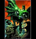 batman gl