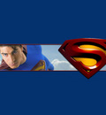 supermanreturns