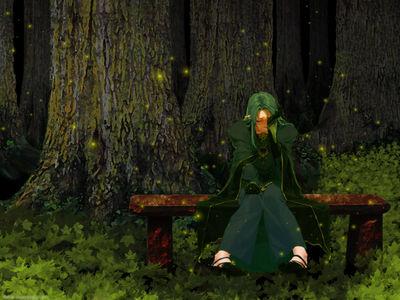 [AnimePaper]wallpapers Fate Stay Night Fizz  edit914