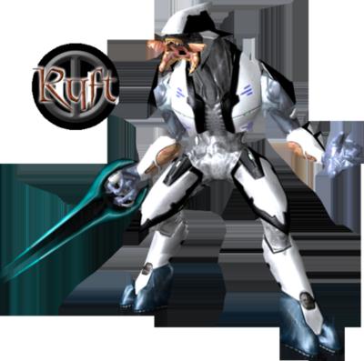 Elite04