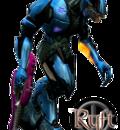 Elite02
