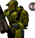Spartan04