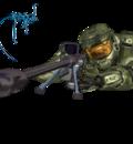 sniper13ga
