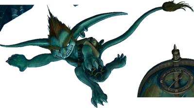 Warcraft (14)
