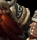Warcraft (12)