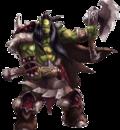 Warcraft (15)