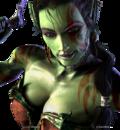 Warcraft (5)