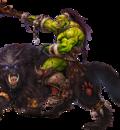 Warcraft (6)