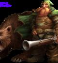 Warcraft (8)