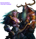wallpaperworldofwarcraft021024