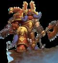 Warhammer (1)