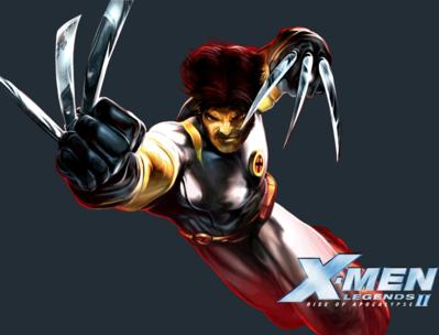 X man (10)