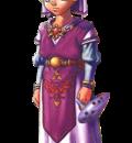 Zelda (4)
